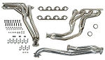 1993-1/2-1995 Ford Class C Motorhome Headers 460 V8 Fuel Injected with AIR Injection THY-214Y-FI3-C
