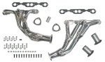 1967-1972 Truck, Suburban, Blazer and Jimmy Headers THY-372Y-C