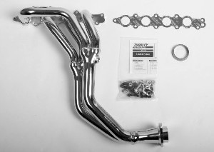 1992-1999 Suzuki Samurai and Sidekick Header 1.3 - 1.6L 16V Engine THY-716Y-SS