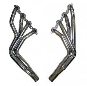 1967-1969 Camaro Headers LS Engine Swap THY-320-C