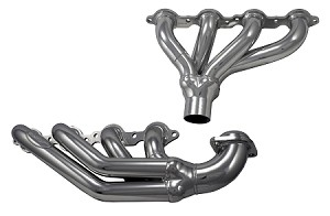 2006-2009 Monte Carlo SS / Impala SS Headers Off-Road Only THY-340-C
